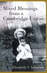 ACambridgeUnionBookCover.17Feb2016